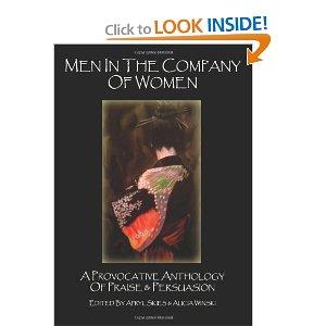 Men in the Company of Women
