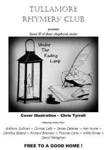 Under the Fading Lamp - Second Edition