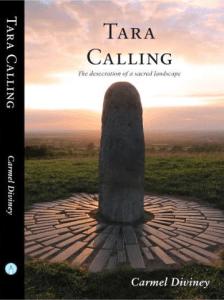 Tara Calling - Carmel Diviney