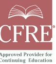 CFRE_ContEd_Logo_no_date