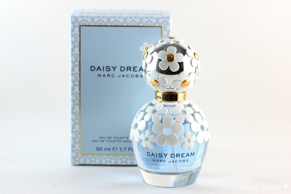 Parfum-Daisy-Dream-Marc-Jacobs
