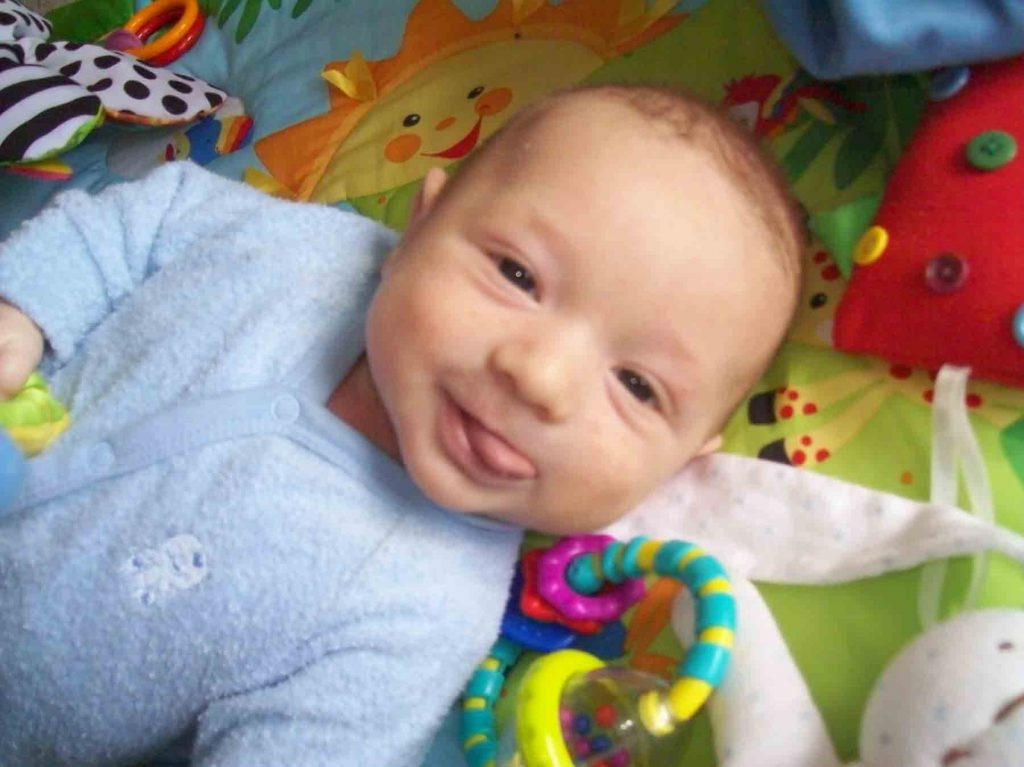 https://www.writteninwaikiki.com/tried-tested-torture-method-sleep-deprivation/ baby newborn