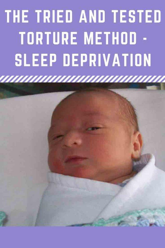 https://www.writteninwaikiki.com/tried-tested-torture-method-sleep-deprivation/ sleep