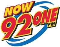 NOW 92one