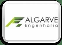 Algarve_Engenharia-WRMPisos