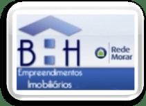BH-Empreendimentos_WRMPisos