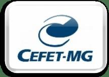 CEFET_MG_WRMPisos