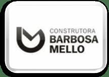 Const-BarbosaMelo_WRMPisos