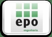 EPO_Engenharia_WRMPisos