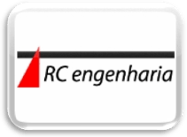 RC_Engenharia_WRMPisos