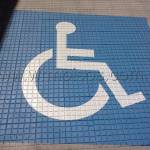 Pintura_Demarcacao_Vaga_deficiente_Cadeirante_Estacionamento_WRMPisos-3658-2272 (2)