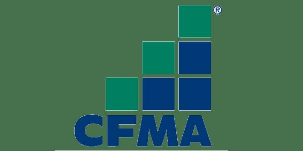 Construction Financial Management Association