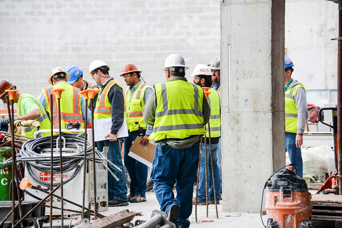 safety perspective and considers safety a core value.
