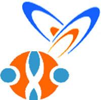 Our wrock and srdeta website logos