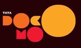 tata docomo logo