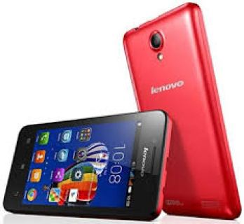 Latest Android mobile Phone Under 4000