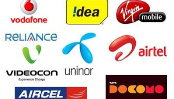 Free Mobile Recharge Tricks All Airtel Idea BSNL