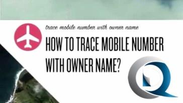 Name Tracker