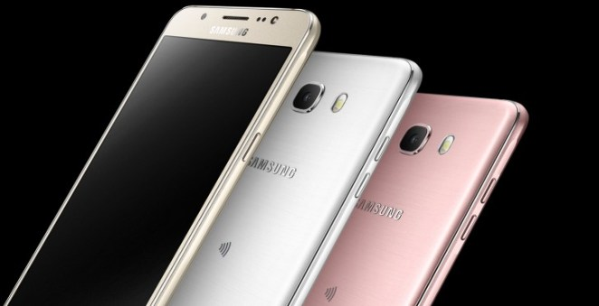 Best Android Mobile Phones