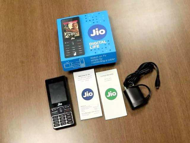 How to install AarogyaSetu app on Jio Phone