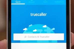 How to delete truecaller account and remove your phone number from it