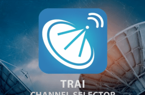 How to set up and use TRAI's new Channel Selector app to manage cable TV subscriptions