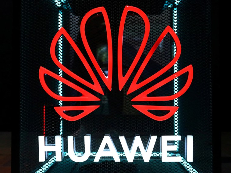 US Companies Can Work With Huawei on 5G, Other Standards: Commerce Department
