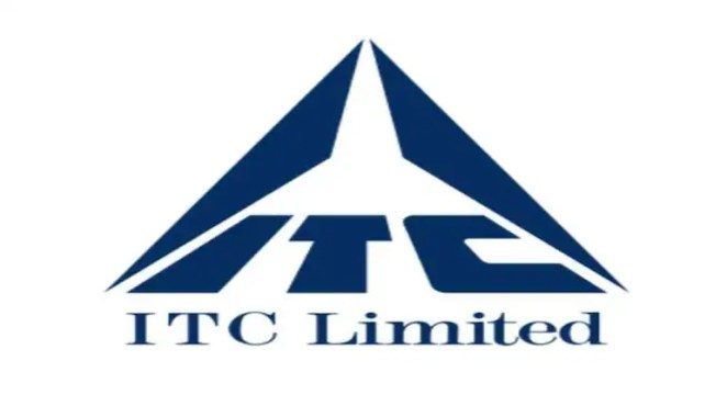 ITC expects collaborations with unlikely partners to open new ...