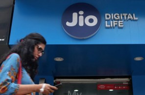 Jio Offering Free 2GB Daily High-Speed Data Benefit to Select Users: Report
