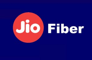Jio Fiber Outage Hits Subscribers in North India, Internet Down for Over 24 Hours