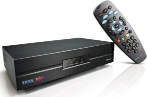 Tata Sky to Cut Channels, Packs for 70 Lakh Subscribers
