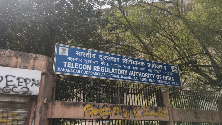 10-Digit Mobile Numbers to Continue, No Shift to 11 Digits: TRAI