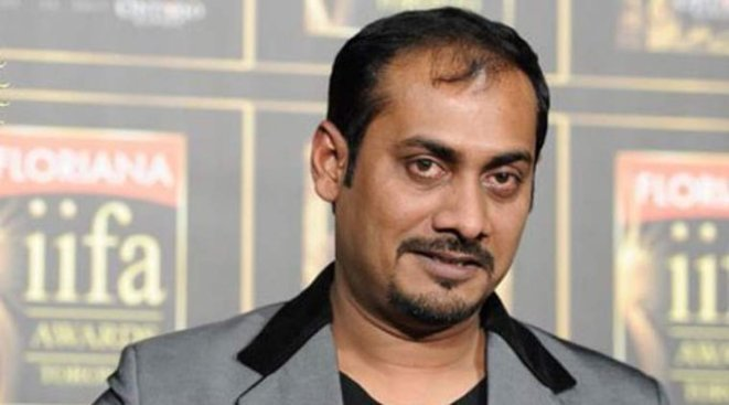 Dabangg' director Abhinav Kashyap accuses Salman Khan and family ...