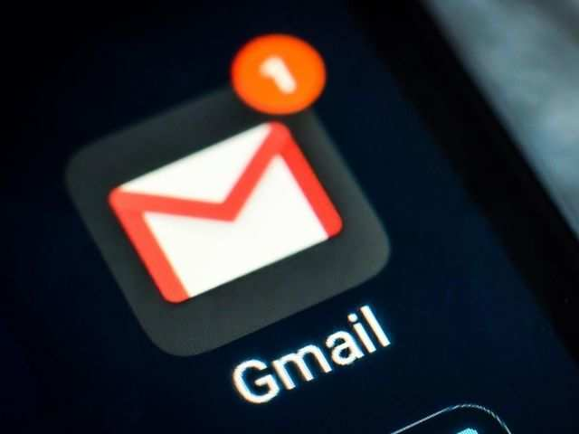 How to backup your Gmail account and free up more storage space
