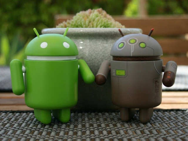 How to use the multi-window feature on Android smartphones