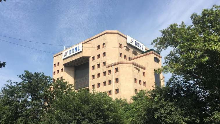 BSNL Brings Multiple Recharge Facility for Prepaid Plans Starting at Rs. 97