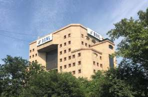 BSNL Launches Rs. 151, Rs. 251 Data Packs, Rs. 108 Promotional Pack Reintroduced With 60 Days Validity
