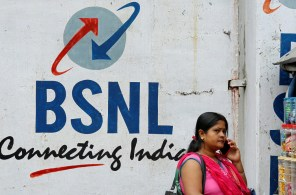 BSNL Launches New Rs. 499 Broadband Plan With 100GB Data, 20Mbps Speeds in Select Circles