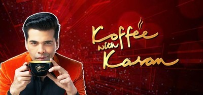 Koffee With Karan Is going to be shut down permanently, Karan ...