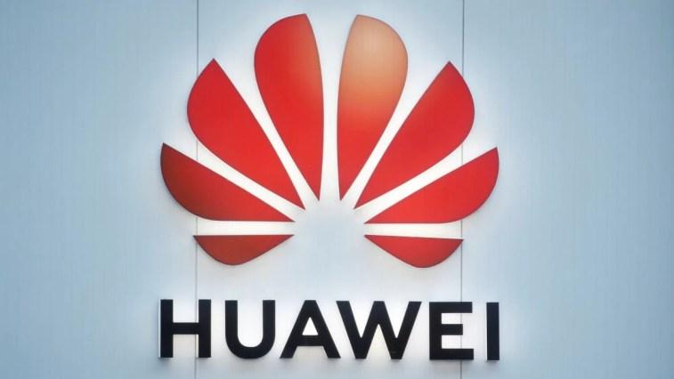 British Telecom Operator Warns: Do Not Go Too Fast on Banning Huawei