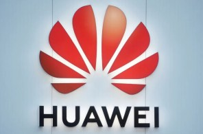 British Telecom Operator Warns: Do Not Go Too Fast on Banning Huawei