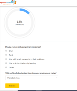 (Proof Added) Tricks To Get Unlimited Free Flipkart Gift Cards By Small Surveys