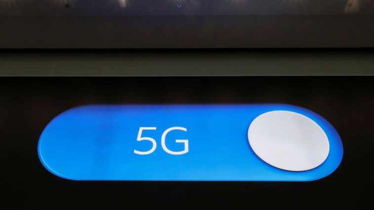 European Commission Asks EU Nations to Diversify 5G Suppliers