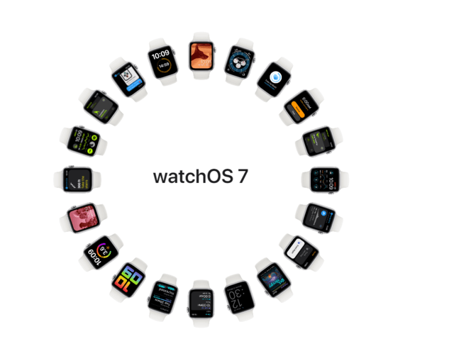 How to install watchOS 7 beta on your Apple Watch and test the sleep tracking feature