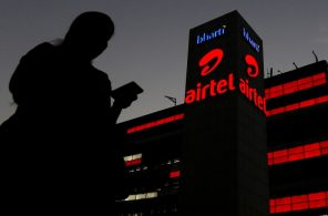 Airtel Expands Rs. 129, Rs. 199 Prepaid Recharge Plans on a Pan-India Basis