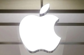 Apple Korea, Under Antitrust Probe, Proposes $84 Million to Support Small Businesses