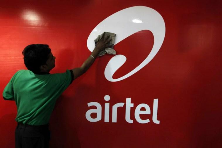 Jio Fiber Effect: Airtel Updates Xstream Fiber Broadband Plans With 'Unlimited' High Speed Data