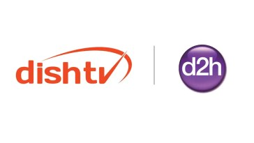 Dish TV Starts Shifting Set-Top Box Production to India, First 'Made in India' STBs Heading to Market