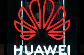 Huawei's Chip Supply and Growth Affected by US Sanctions, Richard Yu Says