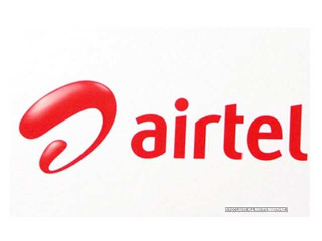 How to change Airtel broadband plan